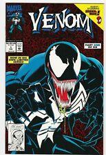 Venom Lethal Protector #1 NM condition