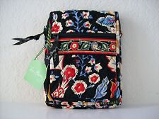 Vera Bradley Mini Hipster - Versailles - New With Tags!