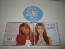 Britney Spears/Baby One More Time (Jive / 0522172) CD Album