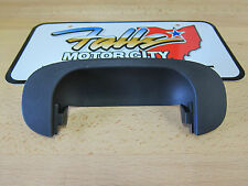 1994-2002 Dodge Ram 1500 2500 3500 Tailgate Handle Bezel Trim Guard Mopar OEM