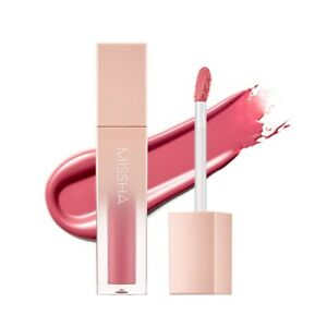 [MISSHA] Jellish Lip Slip / Korean Cosmetics