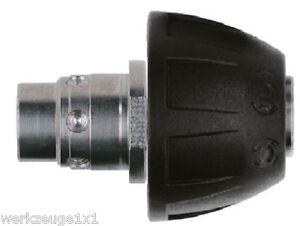 AEG Milwaukee Fixtec And SDS-plus Adapter Bit Chuck V28 Hx 4932399152