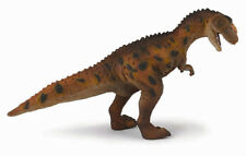 CollectA 88374 Rugops Dinosaur Replica Toy Dino Model Figurine Gift - Nip