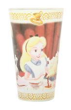 NEW Disney Alice In Wonderland 16 oz. Pint Glass Mug