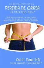 La Dieta Hcg 750+ (Paperback or Softback)