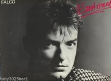 Vinyl-Schallplatten mit deutscher Musik und 1980-89 - Subgenre