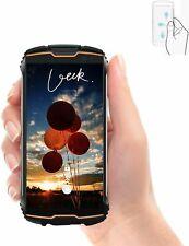 CUBOT 4'' Kingkong Mini Outdoor Smartphone 3+32GB 2000mAh Android 9 4G Dual SIM