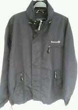 Timberland giubbotto vintage.tg xl  Timberland jacket vintage