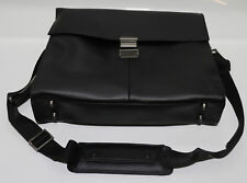 Lenovo ThinkPad Executive Leather Case (LT32TP23D)