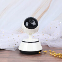 Digital Wireless Babyphone with Camera Video Monitor Night vision Baby care iiJC