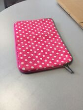 Paperchase Tablet Sleeve