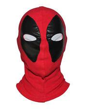 Masken & Augenmasken