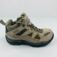 Kathmandu Hiking Boots Size Vibram Soles Women's Size 6