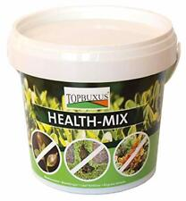 TOPBUXUS HEALTH-MIX - Stops and Prevents Box Blight - 200g for 100m2 Boxwood