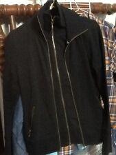 Cruel Girl Jacket Black medium
