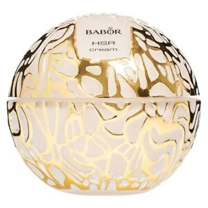 Babor HSR lifting extra firming cream 50mL No Box Sealed / AUTH A $125 VALUE!!