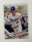 Hottest Cody Bellinger Cards on eBay 62