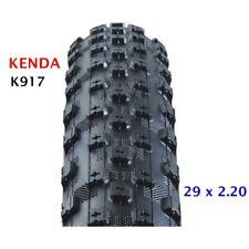 KENDA Mountain MTB Bike Tyre K917 KARMA, size 29 x 2.20,700x55C, ETRTO 55-622