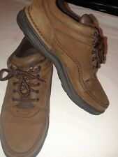 f61d74acd2bae Rockport Shoes for Women for sale   eBay