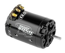 Reedy Sonic 540-FT Fixed-Timing 13.5 Competition Brushless Motor - ASC294