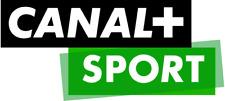 1m CANAL+ SPORT Doladowanie Aufladung Prepaid TVN Komfort+ Start+ TnK NC+ TVN