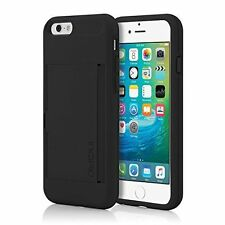 Étuis, housses et coques transparents Incipio Samsung Galaxy S6 pour téléphone mobile et assistant personnel (PDA)