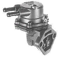 Pompa alimentazione carburante Lancia Fulvia Coupè - Flavia