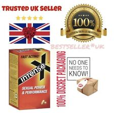 10 / 60MG Yellow Sex Pills Lasts all Weekend Strongest Available Best Price