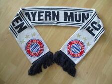 150517 Schal FC Bayern München