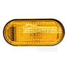VAN WEZEL 5836915 Blinkleuchte  vorne rechts vorne links für VW Golf IV Bora