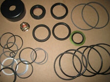 Power Steering Gear Box Seal Kit #SK422 Isuzu Rodeo Trooper Amigo Pick up