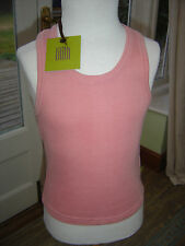 Lilith Filles T-Shirt Rose Neuf Avec étiquettes Âge 8 ans RRP £ 15