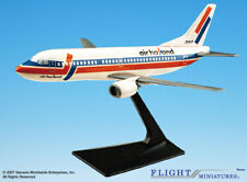 Flight Miniatures Air Holland Airlines Boeing 737-300 1:180 Scale