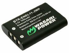 Wasabi Power Battery for Nikon EN-EL11