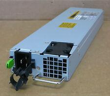 NUOVO Fujitsu Primergy rx900 s2 Alimentazione Modulo 2000w ca05954-1412 38018832