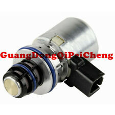 4617210 12432AA Governor Pressure Solenoid Jeep For Dodge 2RE 46RE 47RE 48RE1500