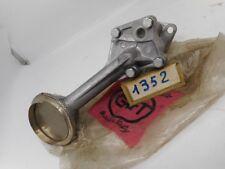 Pompa olio raffreddamento motore Autobianchi A112 oil pump