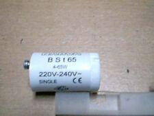 Starter Narva BST65 4-65W 220v-240v