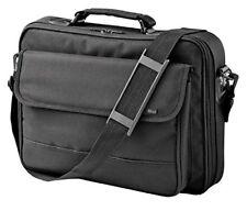 "Maletin para ordenador portatil de hasta 17"" Trust Carry Bag"