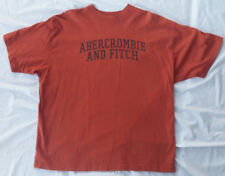 A&F Abercrombie and Fitch T-Shirt