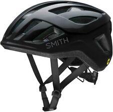 Smith Optics Signal MIPS Men's Cycling Helmet, Black