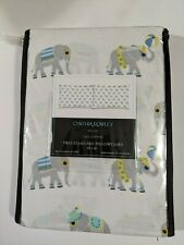 Cynthia Rowley-Elephants Beach  2 Standard Pillowcases