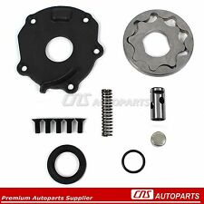 Oil Pump Repair Kit Chrysler Dodge 3.3 3.8L Town & Country Grand Caravan Voyager (Fits: Plymouth Grand Voyager)