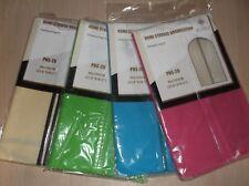 Kubez Pns-29 Garment Bag-S Home Storage Organization
