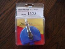 Test-Um Lb85 At&T Belt Clip Assembly