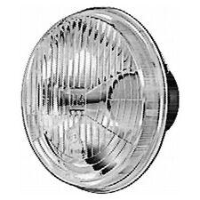 "Insert, headlight: Headlamp 5 3/4""   HELLA 1L3 002 850-217"
