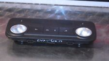 2007 VW EOS INTERIOR ROOF LIGHT 1Q0947105D