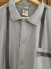 The Noth Face S/s Shirt Large A-s series