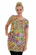Viscose Party Semi Fitted Singlepack Tops & Shirts for Women
