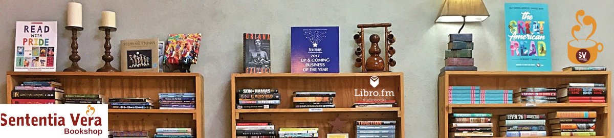 SV Bookshop